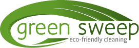 greensweep-logo