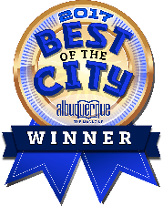 best-of-city-2017