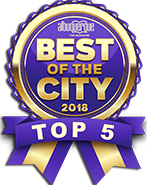 best-of-city-2018