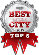 best-of-city-2019