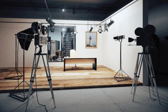 tv and movie set cleaning alburquerque